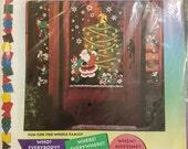 Stik-ees 1994 972 Classic Christmas, Super set