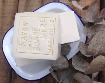 Castile Soap, Face Soap, Baby Soap, Pure Olive Oil Soap, Sensitive Skin Soap, Dry Skin Soap