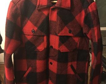 Pioneer Sportswear Hunting Jacket