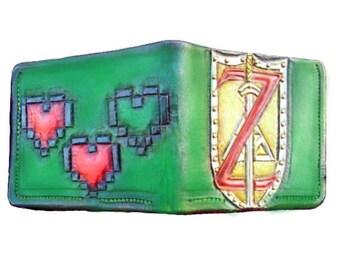 emerald green bag – Etsy UK
