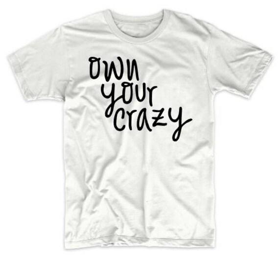 Funny T-Shirts Funny T-Shirt Funny Womens T-Shirt Ladies