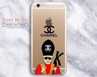 chanel samsung galaxy s7 case Samsung Edge Case Galaxy S8 Case Google Pixel XL case iPhone 7 plus case IPhone 7 case iphone 6s plus case