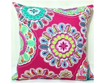 Decorative pillow, internal pillow + pillowcase, decorative pillow + cover