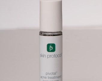 Pivotal Blemish Treatment™