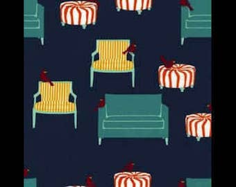 Hollyday fabric for dress clothes blue deco armchairs cotton patchwork americana fabric fabric fabric fabric upholstered cushions