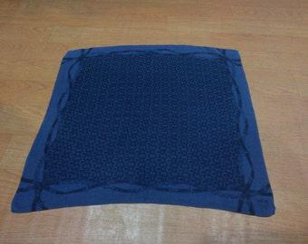 Vintage MCM Handkerchief MCM Scarf