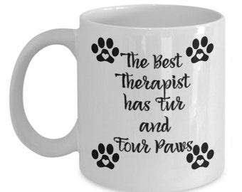 Dog Lover Gift, Dog Lover, Dog Mug, Dog, Dogs