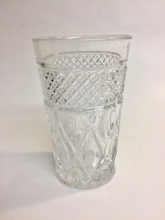 Marvelous Cape Cod Glass Company Part - 13: Like This Item?