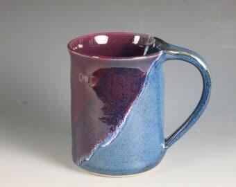 ceramic coffee mugs,ceramic mugs,handthrown ceramic coffee mug,coffee cup,pottery mug,unique mug,mug,unique coffee mug,handmade,stoneware