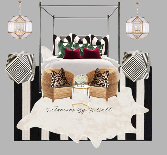 online interior design bedroom bedroom decor virtual interior designer e designer bedroom design bedroom furniture design moodboard from
