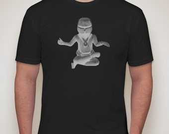 Ancient Astronaut T-Shirt