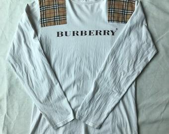 Burberry of London