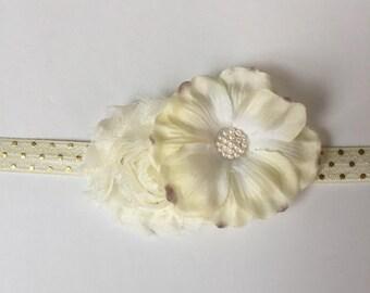 Simple Ivory