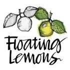 FloatingLemons
