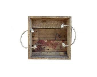 Pot drawer