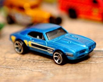Car - Matchbox - hot wheels photo screen / photo printing for the nursery