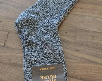 Tactel Sock