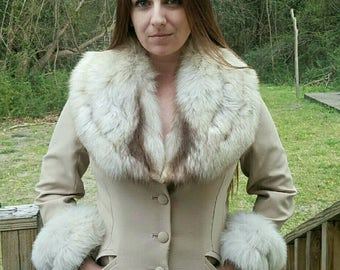 Fur Coat Makers