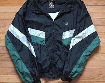 Men's USA Track Jacket