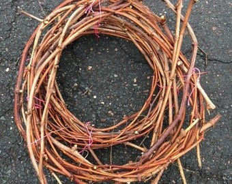 Grape Vines for DIY Projects