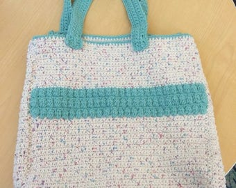 Tote Bag/shopping bag