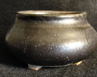 Big Bubbling Pot