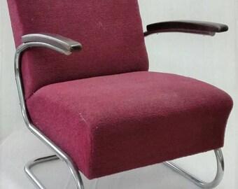 thonet etsy. Black Bedroom Furniture Sets. Home Design Ideas