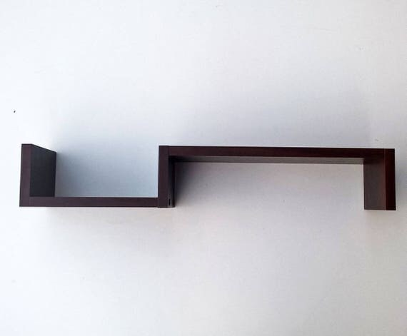 Free Ship Wall Shelf 52 Floating Shelves Wall Shelves Storage