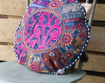 Ibiza cushion Bohemian cushion Ibiza kussen