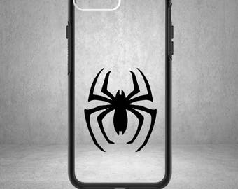 Spider Man Decal, Spider Man Sticker, Spider Man Vinyl Decal, Avengers Decal, Avengers Sticker, The Avengers, Phone Case, Spider Man