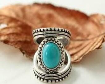 StyloveStore, ring, ethnic ring, turkish ring, ottoman, ottoman ring