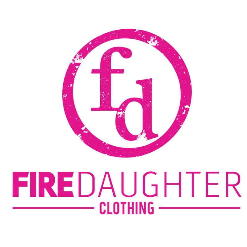 FiredaughterClothing
