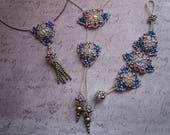Fundraiser! Enchanted Bolo or Bracelet