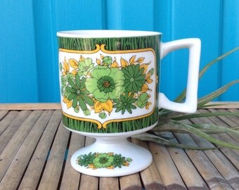 St Patricks Day Mug Etsy