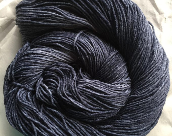 NEW The Periwinkle Sheep PURPOSE - slate