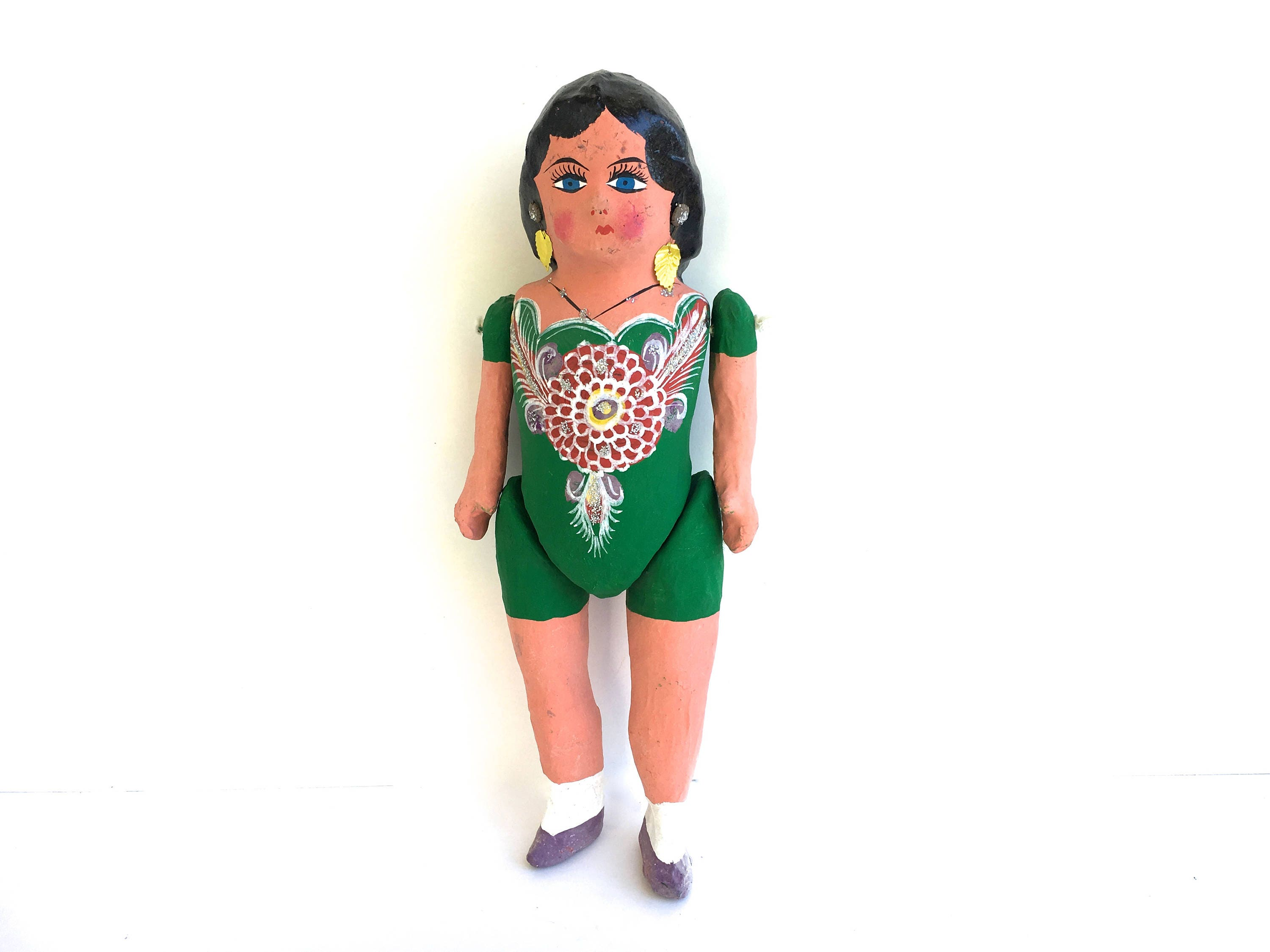 dolls action figures toys toys games