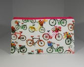 Pencil Case / Notions Bag