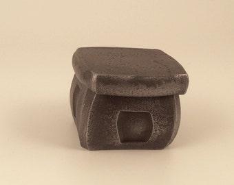 Iron Ring Box