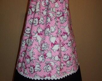 Aristocrat Boutique Pillowcase Dress