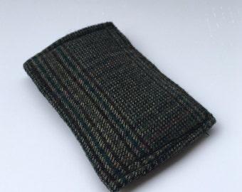 Thin wallet, slim wallet, credit card holder, business card holder