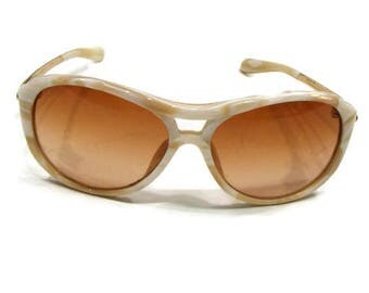 Oakley Sunglasses Women White Oakley Sunglasses Oakley Vacancy Sunglasses Oakley White Sunglasses Oakley Aviator Sunglasses