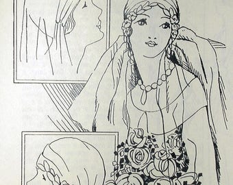 20s Wedding, 1920s Flapper Dress, Evening Dress, Wraps, Miss Fishers Murder Mysteries