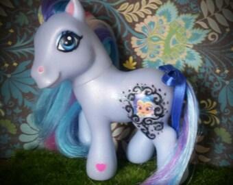 My Little Pony: Shine