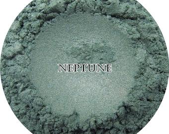 Loose Mineral Eyeshadow-Neptune