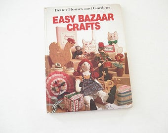 Easy Bazaar Crafts,Crafting, Projects, Sewing Projects, Doll Patterns, Patterns, Cookie Recipes, Christmas Projects, Holiday Crafts, Puzzles