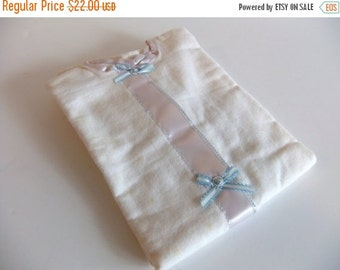 ON SALE Vintage baby Kimono Baby Outfit, Vintage Baby,