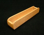 White Ash Pencil  Tray