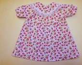 Nightgown and Knickers to Fit Bitty Baby Size Doll
