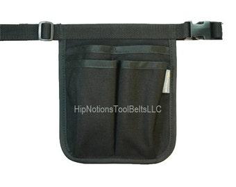 Nexus iPad Mini Cordura Nylon Sales Associate HipNotions Tool Belt