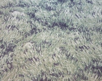 Riley Blake - Majestic Grass Green - C5576